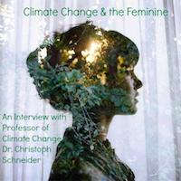 WomanNatureClimateChange.jpg