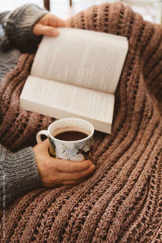 Book&TEA