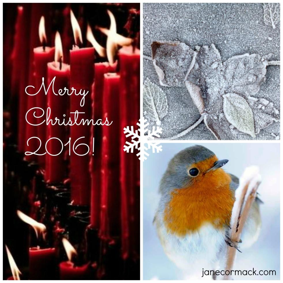 MerryChristmas2016.com
