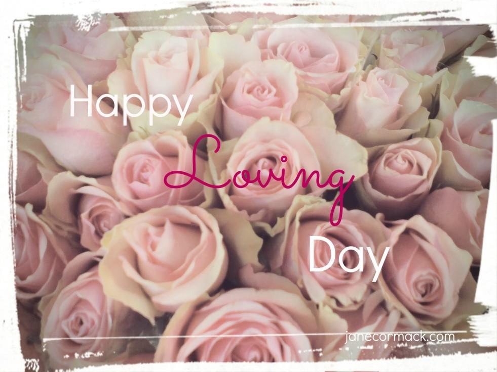 Valenine Day